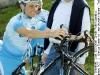 ROTH / RADSPORT / TRAINING TEAM GEROLSTEINER MALLORCA / 23.01.06