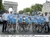 ROTH / RADSPORT / TOUR DE FRANCE / 20. ETAPPE / 23.07.2006