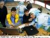 ROTH / RADSPORT / TEST AERODYNAMIK GEROLSTEINER / 01.02.2007