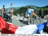 ROTH / RADSPORT / TOUR DE FRANCE / 07. ETAPPE / 14.07.2007