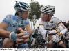 RADSPORT / TOUR DE FRANCE / 08. ETAPPE / 12.07.2008 / ROTH